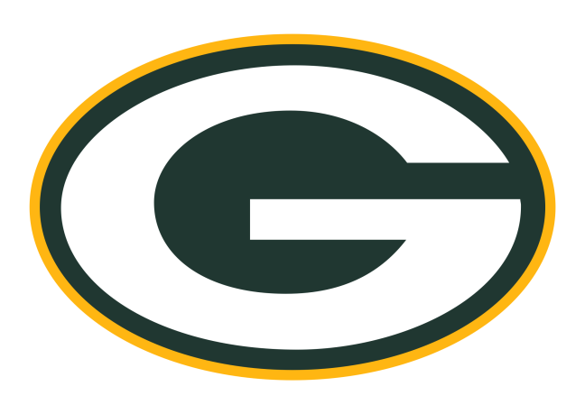 green-bay-packers-logo-transparent