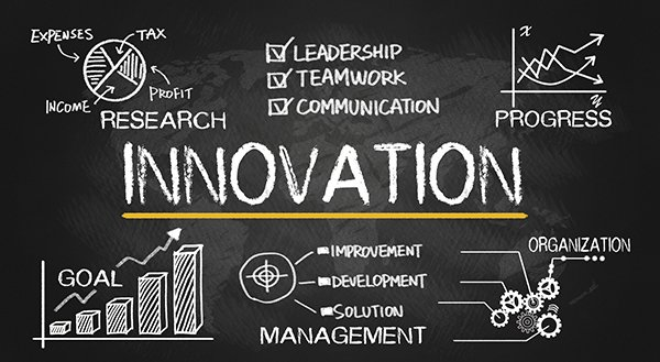 Innovation-Foundation