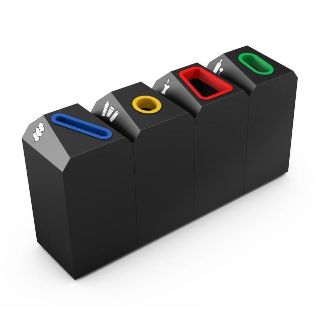 OFFICE-Poubelle-tri-selectif-pour-bureau-design-modulaire-4