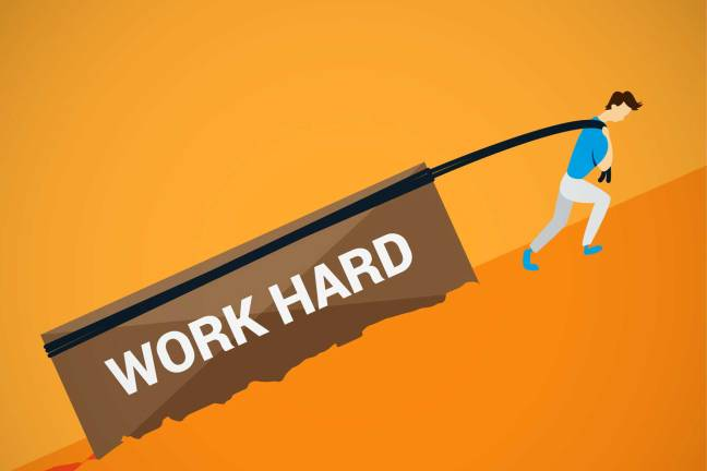 hard-work-motivational-quotes